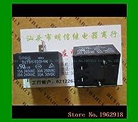 1PC SLT91-12D-1H