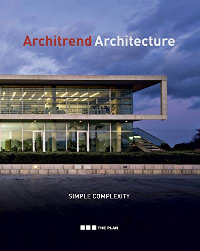 Architrend-architecture: Simple Complexity