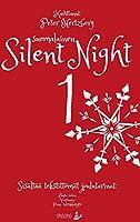 Suomalainen Silent Night 1