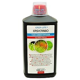 Easy Life Carbo 1000 ml flüssiger Dünger für Aquariumpflanzen