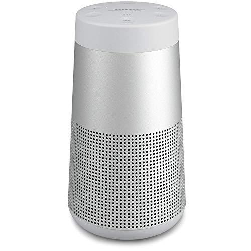 Enceinte SoundLink Revolve+ Bluetooth de Bose