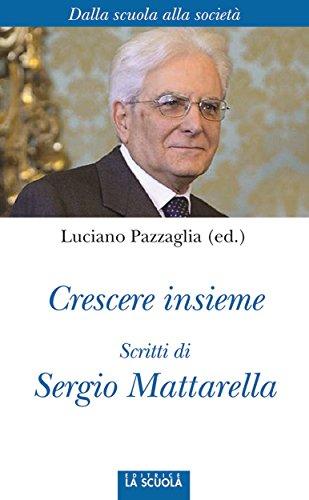 イタリア マッタレッラ大統領 共和国記念日に寄せて