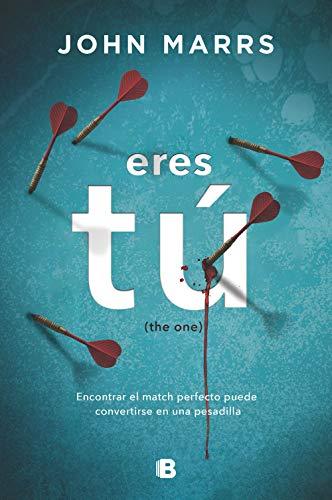 Eres tú: The One (La Trama)