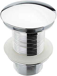 Válvula de desagüe sin desbordamiento ATCO® PU21, sistema de pulsación,válvula de vaciado para desagüe