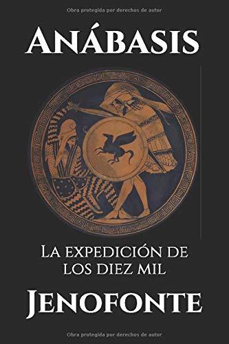 Anábasis: La expedición de los diez mil