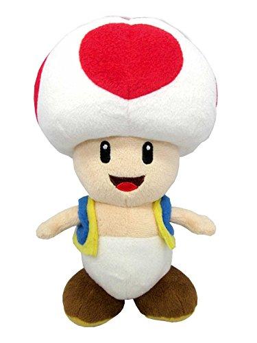 Sanei Super Mario All Star Collection 7.5