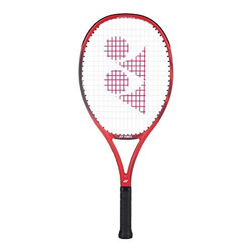 YONEX VCORE 25 Junior Tennis Racquet