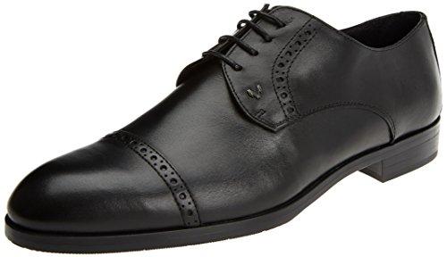 zapatos hombre casual martinelli
