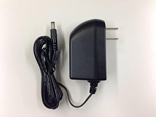 ロジテック省電力&静音仕様モデルUSB2.0外付けハードディスク2TBLHD-ENA020U2W[macOSBigSur11.0対応確認済]