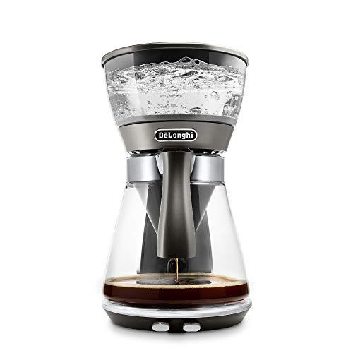 delonghi coffee carafe - 8