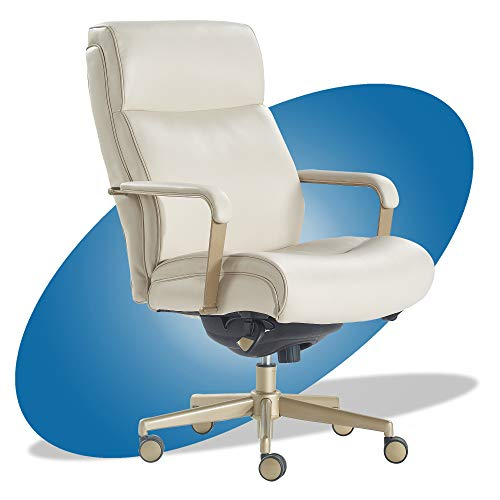 La-Z-Boy Melrose Adjustable High Back Ergonomic Chair