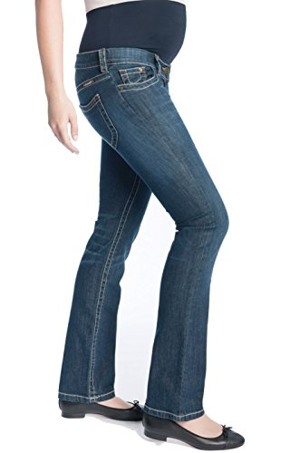 Christoff Jeans Design Droit (32L
