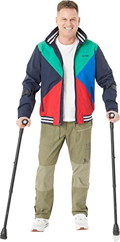 Up to 30% off Tommy Hilfiger Adaptive Apparel