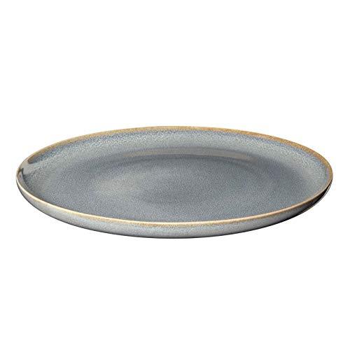 ASA 27161118 SAISONS Essteller, Keramik, Aquasphere