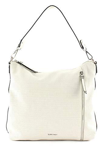 Suri Frey Shoulder Bag Romy Hetty Ecru