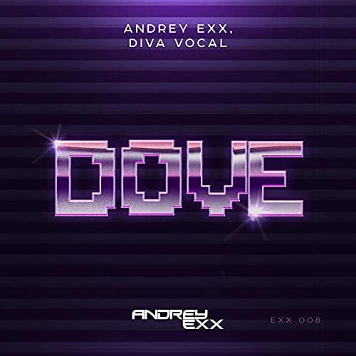 Andrey Exx & Diva Vocal