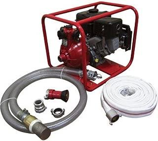 Best endurance marine fire pump Reviews
