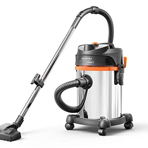 Haoli-vacuum Aspirador pequeño