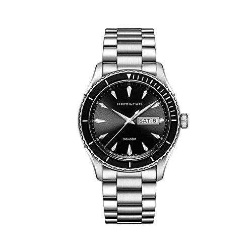 Reloj de pulsera Hamilton - Hombre H37511131