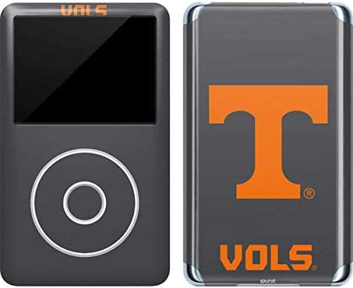 Skinit Decal MP3 Player Rapid rise Skin Compatible G OFFicial shop Classic iPod with 6th