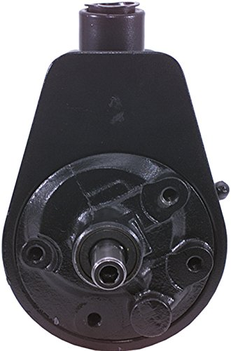 Cardone 20-7832 Remanufactured Domestic Power Steering Pump