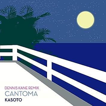 Kasoto Dennis Kane Remix