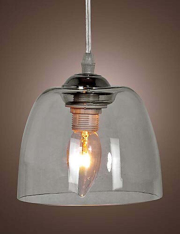 LPZSQ Moderne Pendelleuchten Pendelleuchten Pendelleuchten led beleuchtung Einfach konzipiert, 220-240V