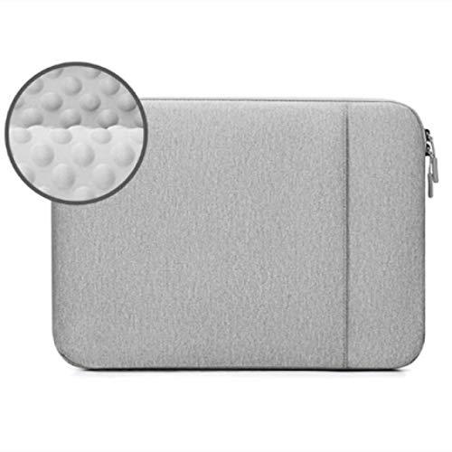 Laptop Bag 13.3/15 Inch Portable Protective Cover Laptop Bag Office Portable Computer Bag