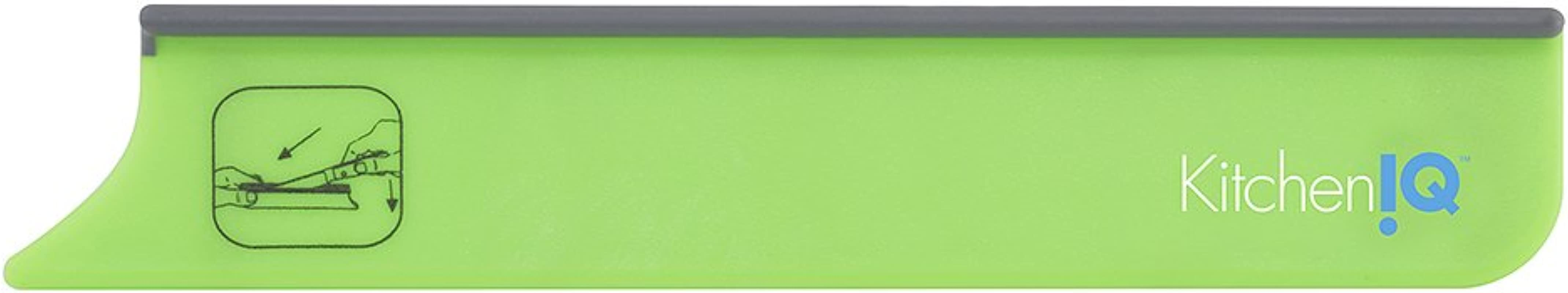 KitchenIQ 50273 Small Knife Edge Protector