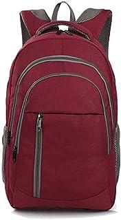 Fmdagoummzibeib Backpack, 30L Mountaineering Backpack,worthy for Men And Women Trekking/Mountaineering/Encampment/Hiking(P...
