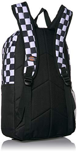 Dickies Study Hall Backpack 4