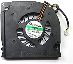 C169M - Dell Inspiron 1545 CPU Cooling Fan
