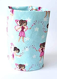 Abbott Freestyle Libre Childrens Armband - Fairy Large