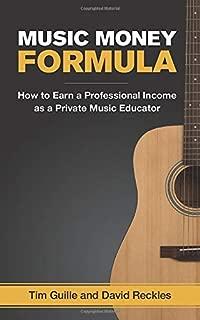 Best music money formula Reviews