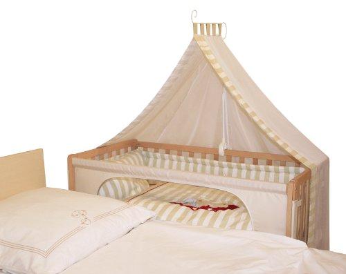 Roba Room Bed – Schnuffel - 3