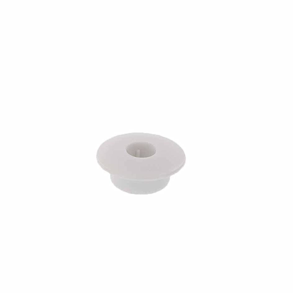 refrigerator parts accessories - thingsthedogate com