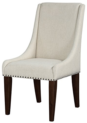 Gramercy Furniture Chelsea Dining Chairs