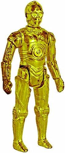 Gentle Giant gg80105 Figur Jumbo Vintage Kenner C3PO 30cm