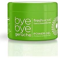 HUMYDRY - Neutralizador de olores freshwave® Gel 400g