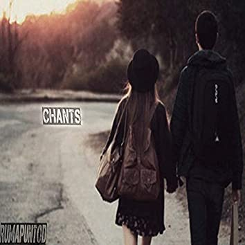 Chants (Instrumental)