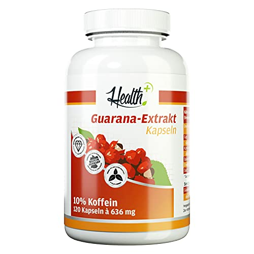 Zec+ Nutrition® -  HEALTH+