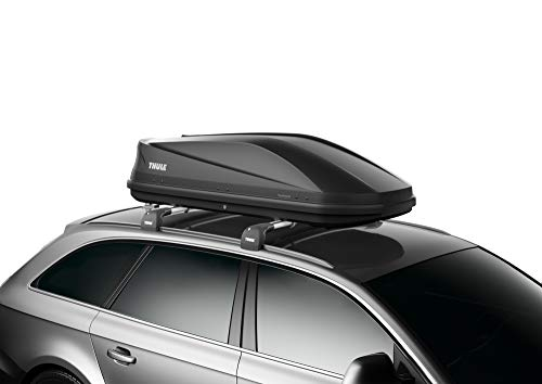 Box Tetto Thule Touring M 634208