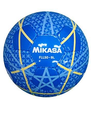 ミカサ フットサルボール 検定球 4号 FLL50