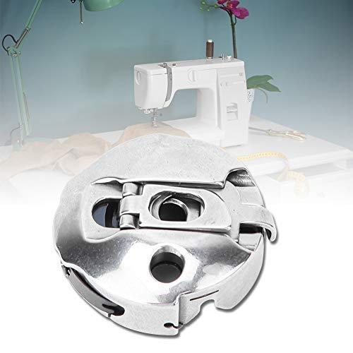 HEEPDD spoelcapsule industrie zigzag-naaimachine reserveonderdelen voor JUKI BC 2280 2284 2290