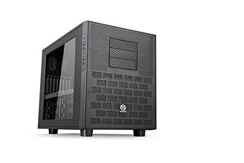 Thermaltake Core X9 Nero