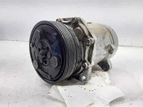 Compresor Aire Acondicionado S Leon (1m1) 1J0820803K (usado) (id:demip5957448)