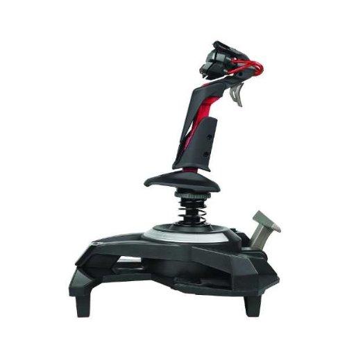 PS3 Joystick