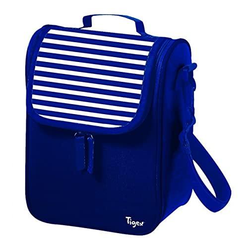 La mejor mochila nevera de bebé: Tigex