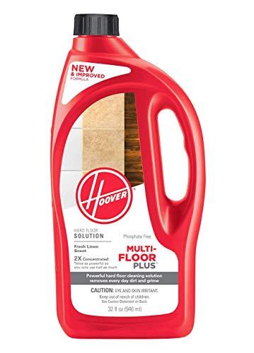 Hoover 2X FloorMate Multi-Floor Plus Hard Floor Cleaner