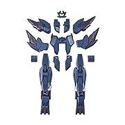HGBD:R ガンダムビルドダイバーズRe:RISE 主人公機 新外装アイテム(仮)
